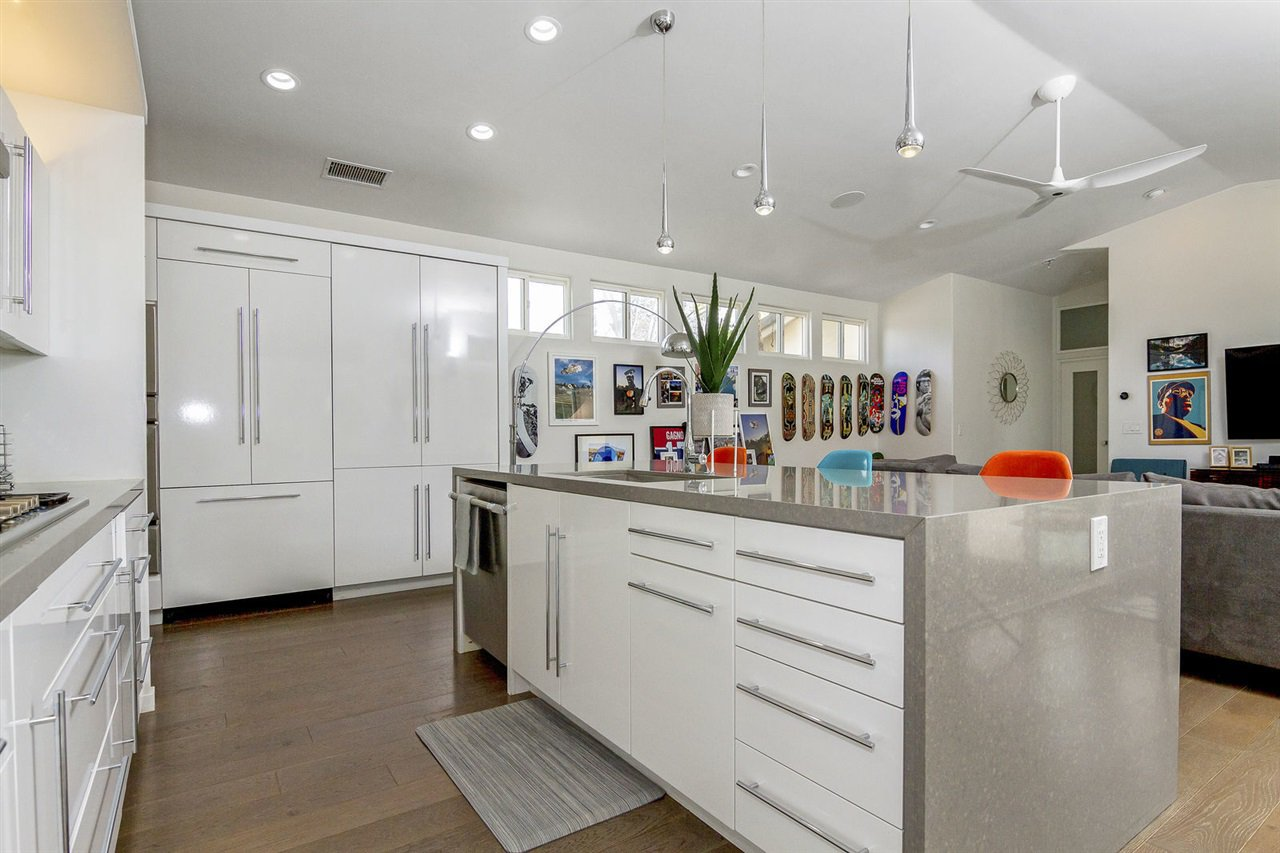 2365 7th St, Encinitas Property For Sale in Olivenhain - MLS#180013761