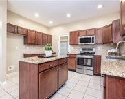 11820  Kennon Ridge Lane Unit #15, Huntersville image