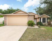 6210 Ridge Oak, San Antonio image