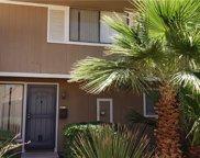 2571 Paradise Village, Las Vegas image