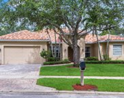 1799 Breakers Pointe Way, West Palm Beach image