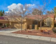 8916 LITCHFIELD Avenue, Las Vegas image