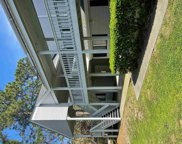 1880 Auburn Ln. Unit 28H, Surfside Beach image