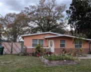 4211 W Wisconsin Avenue, Tampa image