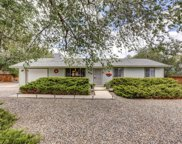 930 W Damion Loop, Chino Valley image