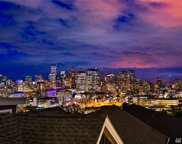 1226 A 5th Ave N, Seattle image