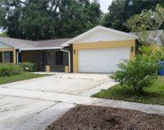 511 E Brentridge Drive, Brandon image