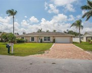 142 Willoughby Dr, Naples image