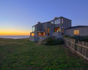 79 Wild Iris, The Sea Ranch image