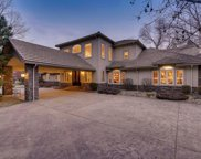 42 Sunset Drive, Cherry Hills Village image