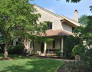 230 Coventry Ct  Court, Yardley image
