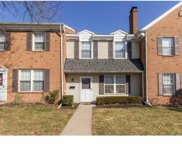 108 Clemens Court, Lansdale image