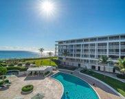 2600 S Ocean Boulevard Unit #305n, Palm Beach image