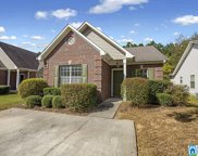 5359 Cottage Ln, Hoover image