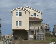 8433 S Old Oregon Inlet Road, Nags Head image