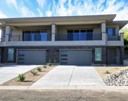 16517 E Arroyo Vista Drive Unit #A, Fountain Hills image