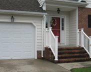 101 Creekridge  Place Unit 101, Colonial Heights image