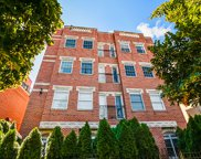 227 West Scott Street Unit 1E, Chicago image