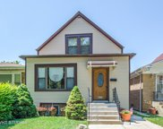 4620 North Kelso Avenue, Chicago image