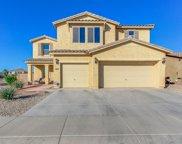 21878 N Risa Drive, Maricopa image