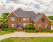 224 Sandy Run Drive, Greer image