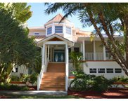3891 Bayside RD, Fort Myers Beach image