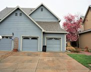 8107 West 90th Drive, Westminster image