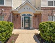 2408 Chestnut Terrace   Court Unit #303, Odenton image