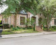 5732 Wortham Lane, Dallas image