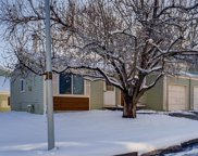 15913 E Rice Place Unit A, Aurora image