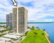 115 Lakeshore Drive Unit #1047, North Palm Beach image
