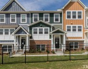 721 Traditions Grande Boulevard, Wake Forest image