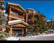 7447 Royal St E Unit 351, Deer Valley image