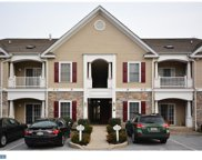 1324 West Chester Pike Unit 112, West Chester image