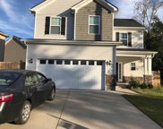 1608 Highwater Dr, Antioch image