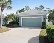 4935 88th Street E, Bradenton image