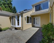 3645 224th Place SE, Issaquah image