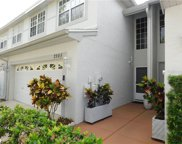 2985 Covewood Place, Clearwater image