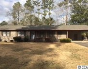 1112 Naomi Ave, Conway image