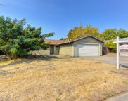 8305  Villaview Drive, Citrus Heights image