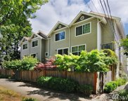 1540 15th Ave S Unit B, Seattle image
