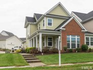 105 Pascalis Place, Holly Springs image
