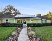 528 Bridle Path, Casselberry image