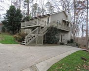 8541  High Ridge Lane, Concord image