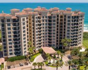 7 Avenue De La Mer Unit 902, Palm Coast image