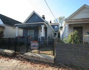 1114 S Shelby St, Louisville image