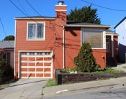 9 Muirwood Dr, Daly City image