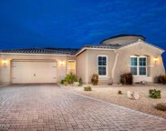 14550 W Georgia Avenue, Litchfield Park image
