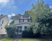 2318 9th Nw Street, Canton image