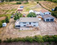 14651 Middle Bench Road, Lake Country image
